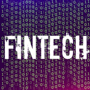 """""""Profitability can come later on"""": Aussie fintech growing into a huge opportunity, despite ongoing talent pool challenges"""