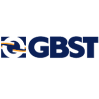 GBST launches industry-first SaaS middle office on Amazon Web Services with voice control