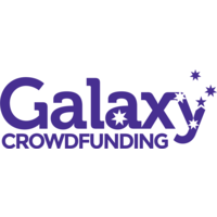 Galaxy Crowdfunding