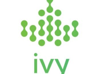 IvyPay to let Australian cryptocurrency owners pay bills or transfer funds