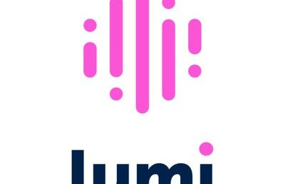 Lumi raises $31.5m to improve small business lending