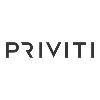 Priviti is a finalist in Westpac's Innovation Challenge as Australia prepares for data privacy legislation