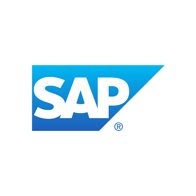 Xinja live with SAP Cloud for banking