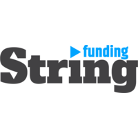 String Funding