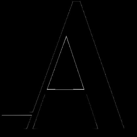 The IA Group