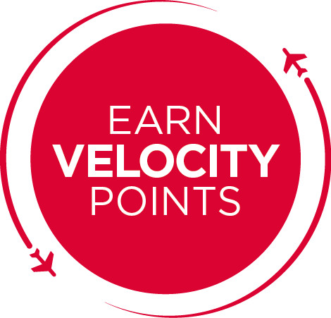 Mint partners with Velocity Frequent Flyer