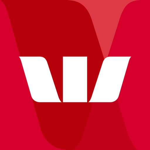 How Westpac is investing in fintechs and spending $1 billion on digital transformation