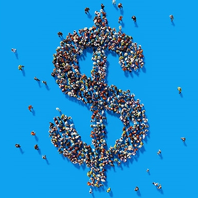 New era for equity crowdfunding