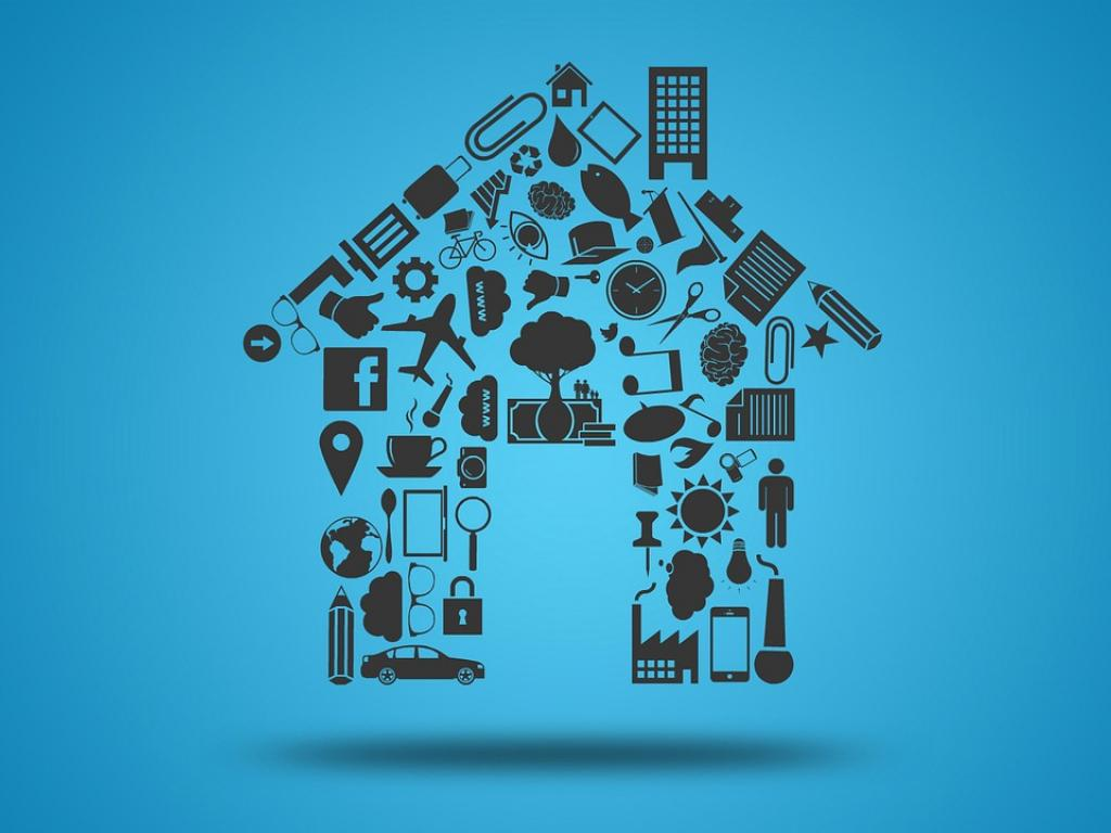 New breed of savvy Australians embrace digital and choice in pursuit of home ownership