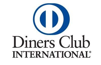 Diners Club International & ISXPay enter into Acquiring License