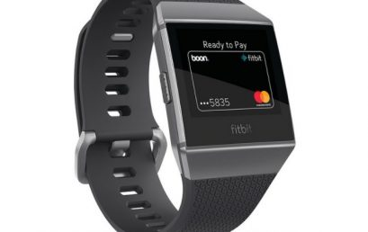 Do wearables and digital wallets spell the end of the credit card as we know it?