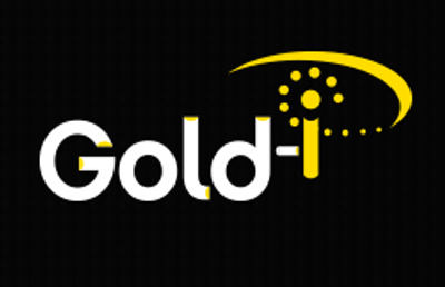 MT4 tech specialist Gold-i opens an office in Australia