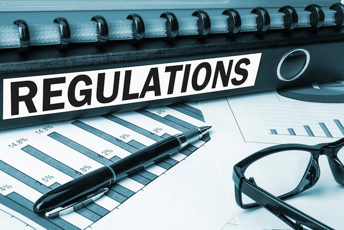 Regulation alone won't solve financial advice woes