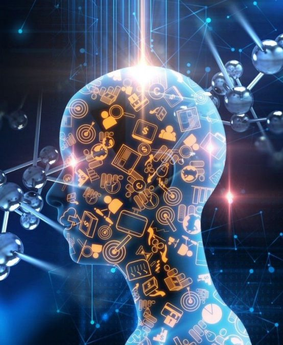 'Collaboration' key to seeing full potential of AI