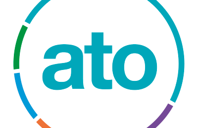 ATO eyes cryptocurrency activity in annual tax returns