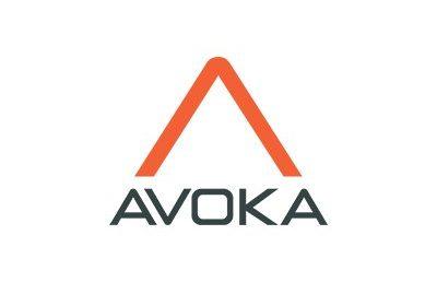 Temenos acquires Australian banking fintech Avoka for US$245m
