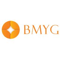 BMY Group launches new digital platform AllFin