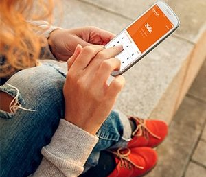 Bankwest accelerates shift to digital cards