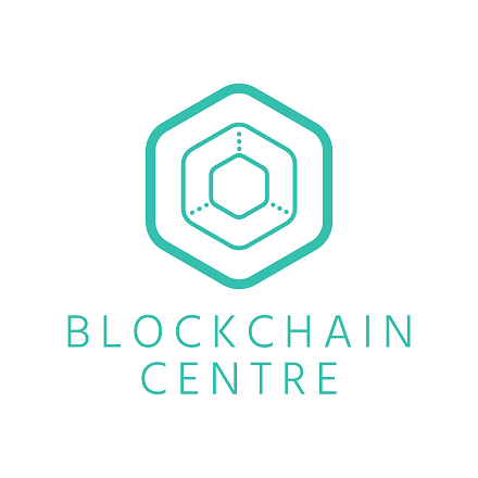 Startup sanctuary: WA first blockchain centre opens in West Perth