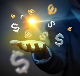 Embed banking the future of digital transformations