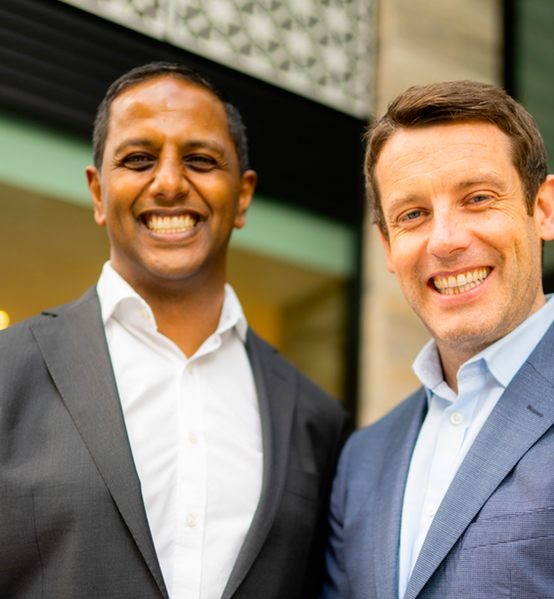 Australian fintech Ignition forms multi year multi million dollar partnership with tier one bank