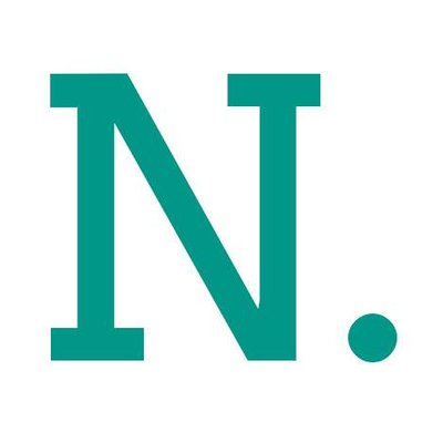 Nod closes $2m funding round to support platform growth