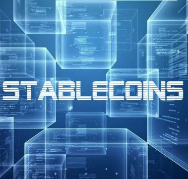 Stablecoins: Money of the Future