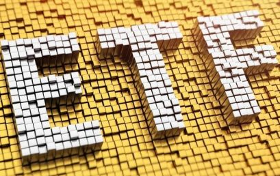 Australia's ETF industry set to grow in 2019