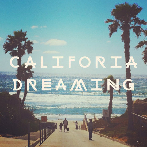 California dreaming: Why Aussie fintechs are looking abroad