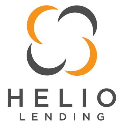 Crypto-lending business launches regulated investment fund