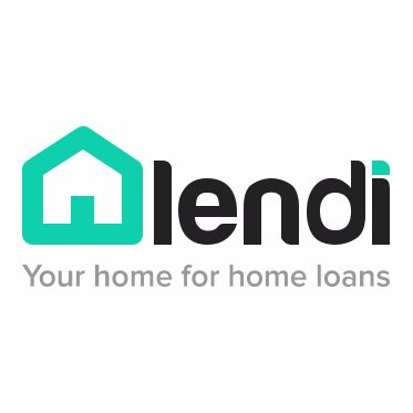 ANZ-backed Lendi rules off oversubscribed raising