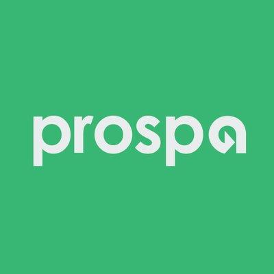 Prospa contributes $3.65 billion to Australian GDP