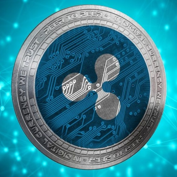 Is Ripple too far ahead of its time?