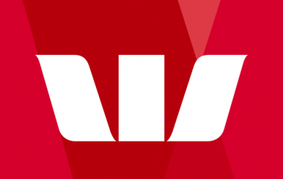 Westpac fast payments rollout a 'tipping point'