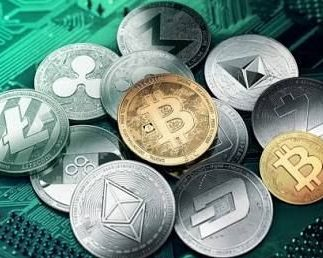 First Growth Funds to emerge as force in crypto and digital assets investment