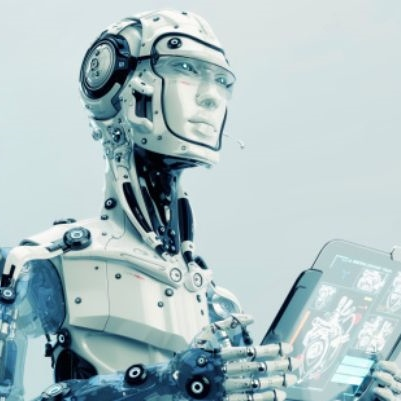 Robo-advice growth a worldwide trend
