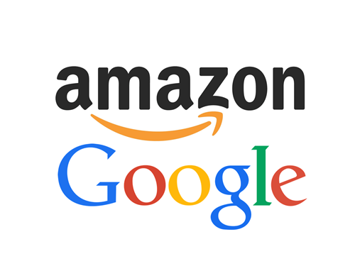 Will Amazon and Google change the fintech game? Global regulators think so