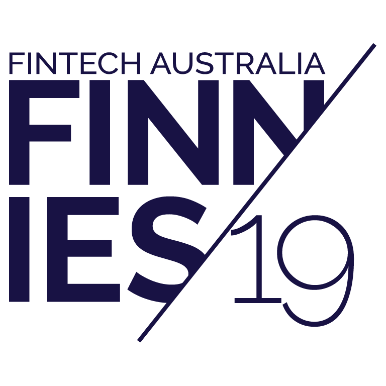 Finnie Awards move to Melbourne