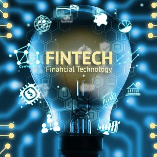 FinTech opportunities to come from Australia's Royal Commission
