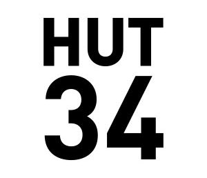 Hut34 goes live with world's first Google-powered Ethereum wallet and enhanced wallet-as-a-service offering
