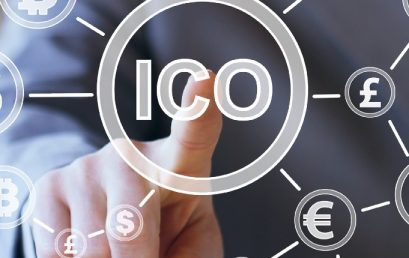 "ICO Submission to the Australian Treasury – Why ICO should stand for ""Illegal Coin Offering"""