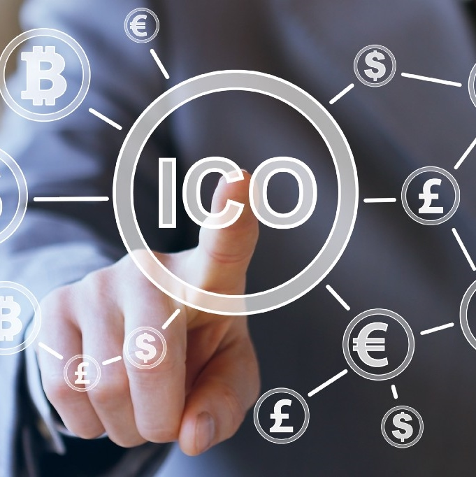 """ICO Submission to the Australian Treasury – Why ICO should stand for """"Illegal Coin Offering"""""""