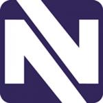 Novatti