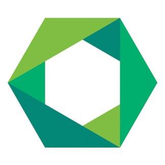 OpenInvest platform