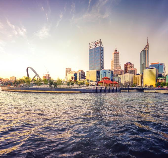 Labor to boost ASIC's fintech capability in Perth