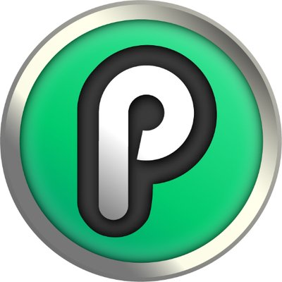 PlayChip lists on IDEX