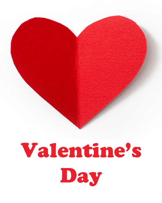 Valentine's Day for start-ups: The perils of dating the co-founder