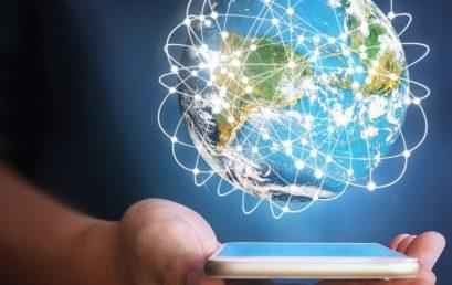 Australian regulator trials Blockchain to Automate Transaction Reporting