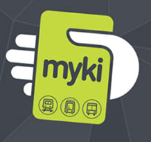 Modern myki miracle: Android users give thumbs up to mobile payment trial