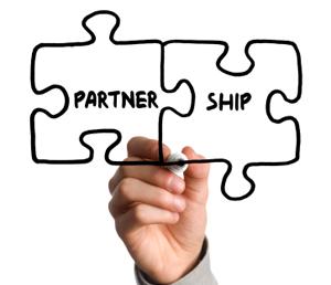 Neobank partners with wealth platform